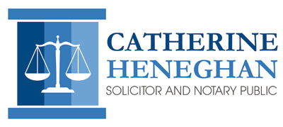 Catherine Heneghan Solicitors